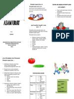 Leaflet-Asam-Urat.docx
