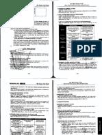 Red 13 - Re - Civ Pro_1.PDF