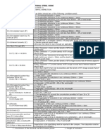 AWS-D1-1-Acceptance-Standards