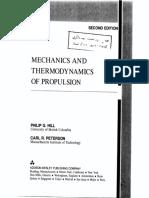 Hill Peterson 1992 Mechanics and thermodynamics of propulsion.pdf
