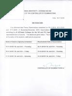 Rescheduled_Notification_nd2018 (2).pdf