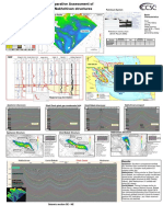 South Caspian Basin Comparative Assessme (1)