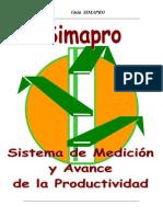 Guia_Simparo[1]