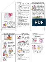 3.Leaflet Persiapan Persalinan
