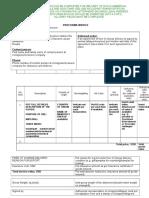 proforma_invoice_non_commercial_shipments_template.doc