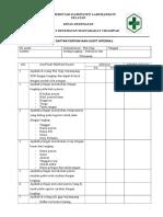 350066683-DAFTAR-PERTANYAAN-AUDIT-INTERNAL-docx.pdf