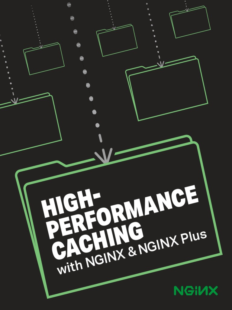 High Performance caching with NGINX | Proxy Server | Cache