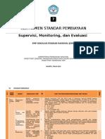 7-instrumen-standar-pembiayaan.doc