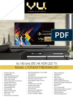 vu-55-140-cm-pixelight-4k-hdr-smart-led-tv.pdf