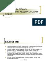 20._INTI_DI_BIDANG_KEDOKTERAN,_KESEHATAN,.pdf