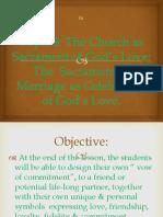 Topic 8.pptx
