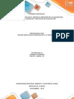 Fase 4_Individual_Wilson Sepulveda (1)