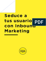 Ebook_InboundMarketing.pdf