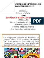 94996045 Temas Enfermeria Medico Quirurgica Tercera Parte Lahabana 1