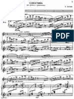 Dutilleux.pdf
