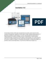 Janitza-Manual-GridVis-Help-4-en.pdf