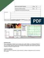 lab+7+evaluación+y+diagnóstico+de+motores+diesel