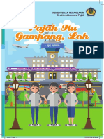 Buku Pajak Itu Gampang Loh V3.pdf