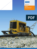 Multiflo MF Heavy Duty Mine Dewatering Pumps.pdf
