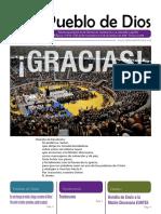 Pueblo de Dios nº19.pdf