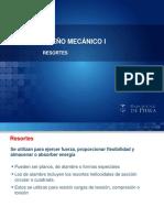CNE Utilizacion (1)