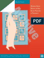 Hipertensi pada Kehamilan _hbp in preg.pdf