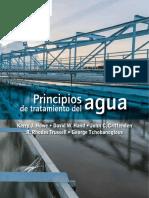 Tratamiento de aguas ISSUU.pdf