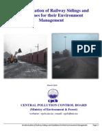 NewItem 216 Report Invent RailwaySidings