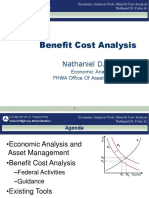1-COLEY Economic Analysis Corvallis