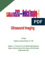 Ultrasound_imaging_ch11.pdf