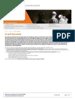 Espaces confinés.pdf