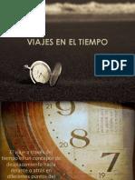 viajeseneltiempo-130714171435-phpapp01