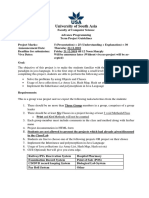 Term_Project_Guideline.pdf
