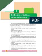 physicsEM-eenadu prathiba.pdf