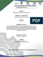 m.e-investigacion de Protocolos Ssl y Https-joel-Alejandra