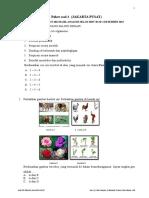 Biologi-A.doc