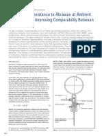 Abrasion_Investigation_Article-data.pdf