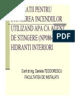 Calcul Hidranti.pdf