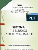 CARRETERAS Expocicion 1.2