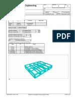 Customizing AutoCAD