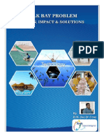 271752296-palkbay-joedcruz.pdf