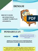 110695976-KEJANG-DEMAM-TERBARU-PRESENTASI-ppt.ppt