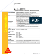 PDS_Sika Injection-201 CE.pdf