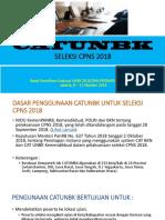 03_CatUNBK.pdf