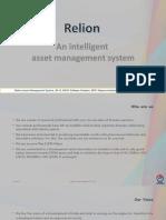 Asset Management Internal
