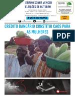 DZAMBEZIA_2690_20180405.pdf