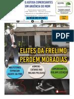 DZAMBEZIA_2703_20180424.pdf