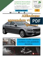 DZAMBEZIA_2699_20180418.pdf