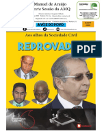 DZAMBEZIA_2704_20180425.pdf