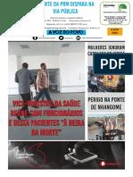 DZAMBEZIA_2691_20180406.pdf